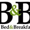 Cerchi un posto in cui soggiornare per il tuo week end di divertimento? Bed and Breakfast Valmontone è la scelta giusta!
