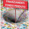 Finanziamenti a fondo perduto: i beneficiari