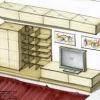 Proposte su come arredare casa professionali e low cost