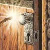 Problemi con la serranda? Chiama il pronto intervento apertura porte Roma!