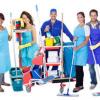 Pulizie di casa? Mai più un roblema, grazie all' impresa di pulizie Milano Sagem!
