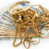 Compro Oro Roma : calcolare il valore del proprio oro usato