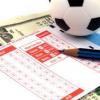 Scommesse calcio: i migliori pronostici a portata di social